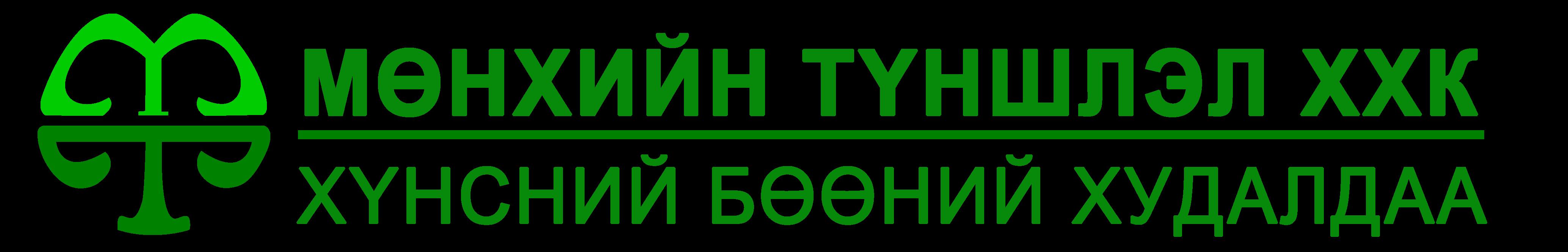 http://www.tunshlel.mn/front/image/logo/mnlogo.png